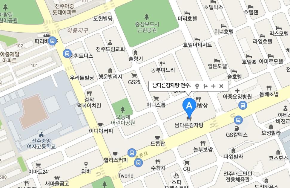 감자탕 지도.jpg