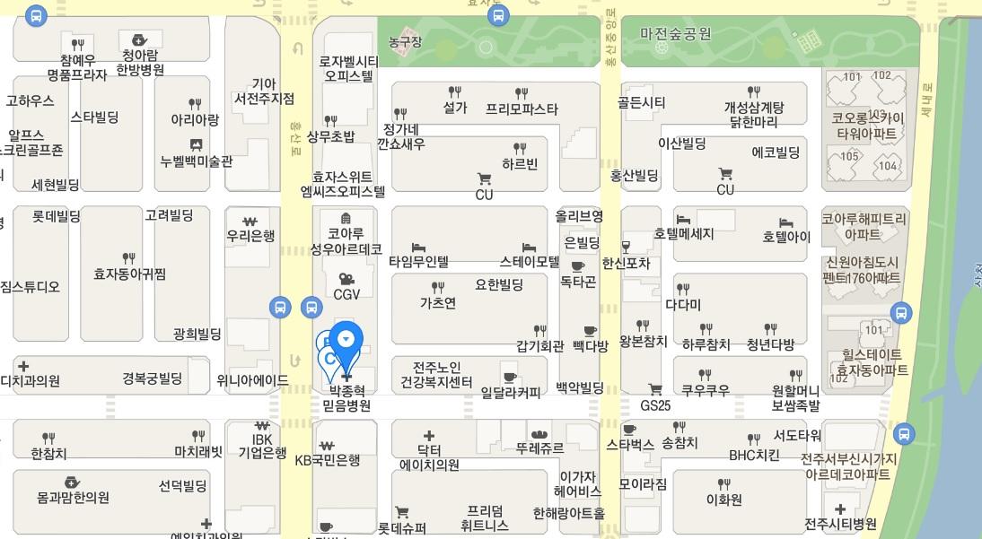박종혁믿음병원 지도.jpg