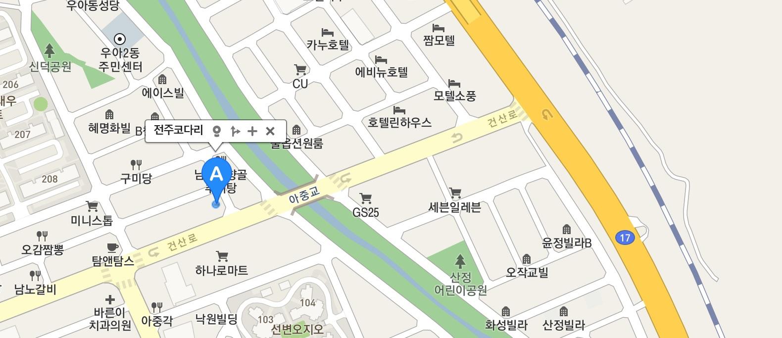 전주코다리-지도.jpg